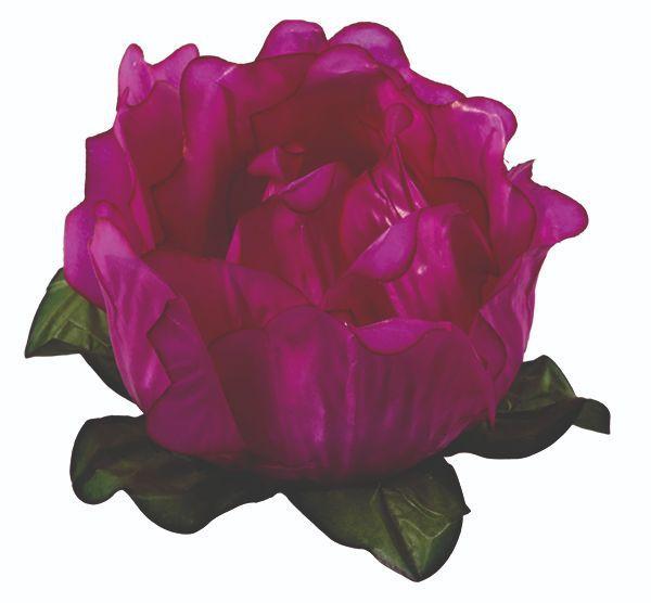 Forminha Primavera Pink