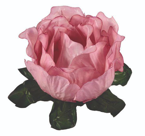 Forminha Primavera Rosa seco 1