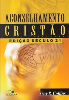 Aconselhamento cristão, edição século 21