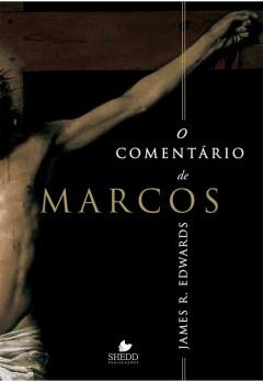 Comentário de Marcos, O