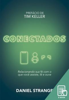 Conectados (E-book)