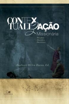 Contextualização Missionária