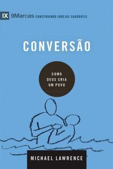 Conversão - Série 9Marcas