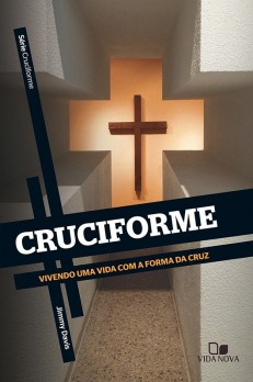 Cruciforme - Série Cruciforme
