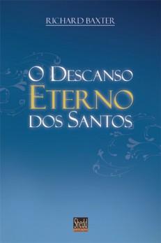 Descanso eterno dos santos, O
