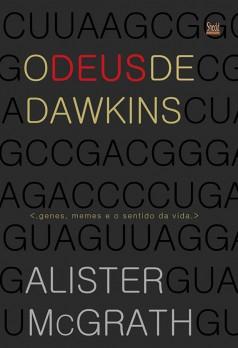 Deus de Dawkins, O