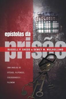 Epístolas da prisão