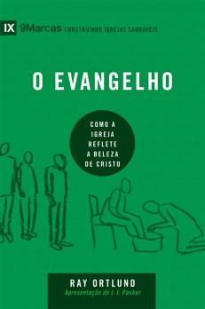 Evangelho, O - Série 9Marcas