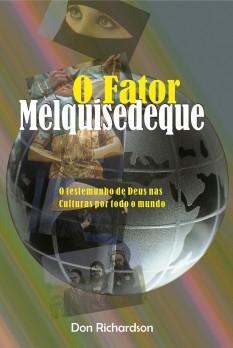 Fator Melquisedeque, O