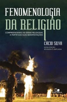 Fenomenologia da religião