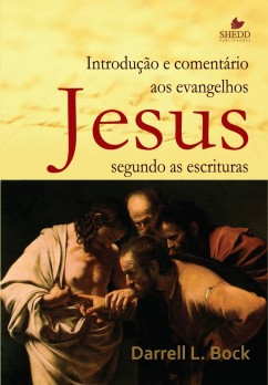 Introdução e comentário aos evangelhos