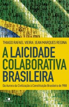 Laicidade colaborativa brasileira, A