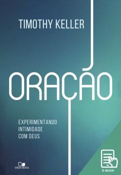 Oração (E-book)