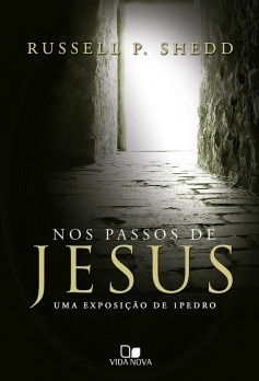 Passos de Jesus, Nos