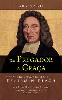 Pregador da Graça, Um