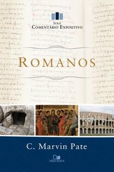 Romanos - Série comentário expositivo