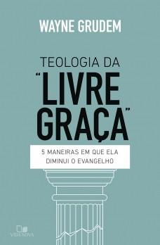 Teologia da
