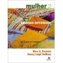 Mulher: dez elementos da feminilidade - Vol. 2