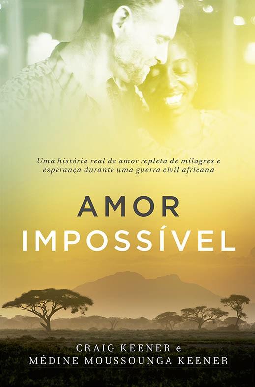 Amor impossível
