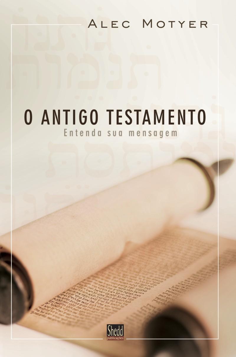 Antigo Testamento, O