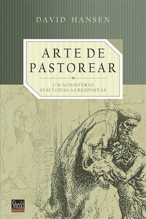 Arte de pastorear, A
