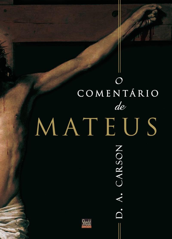 Comentário de Mateus, O