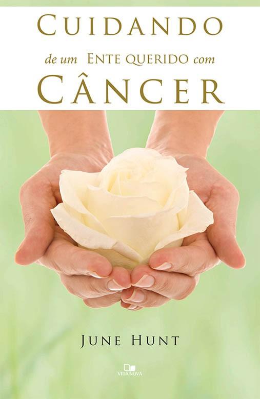 Cuidando de um ente querido com câncer