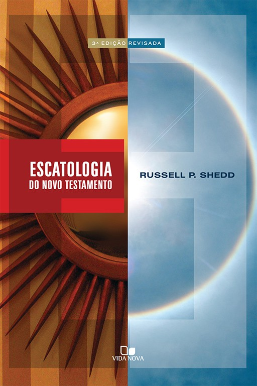 Escatologia do Novo Testamento