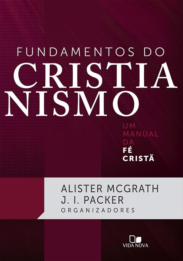 Fundamentos do cristianismo