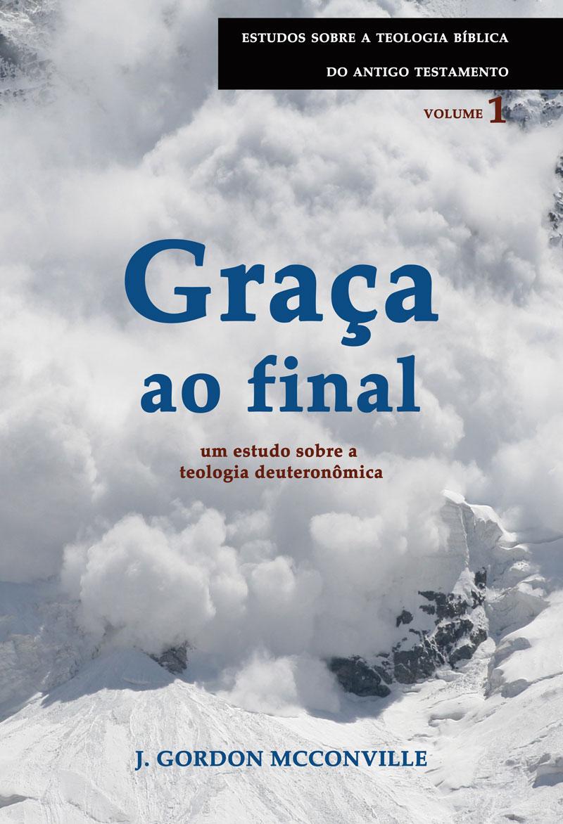 Graça ao final