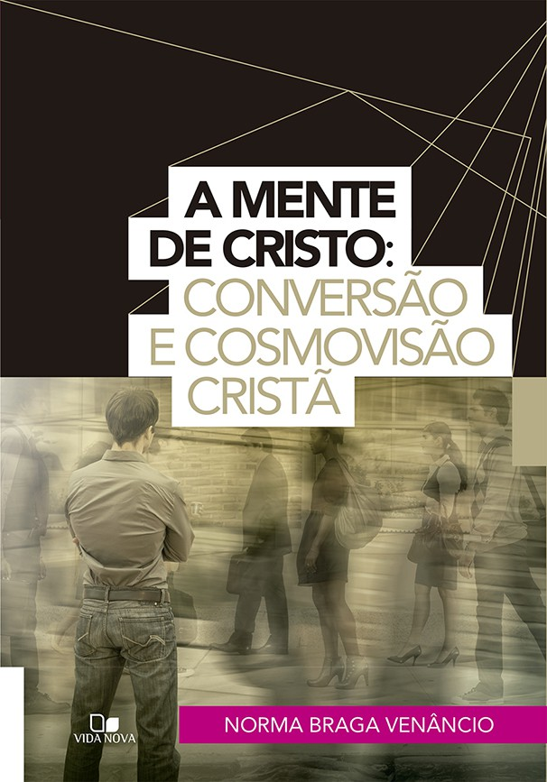 Mente de Cristo, A