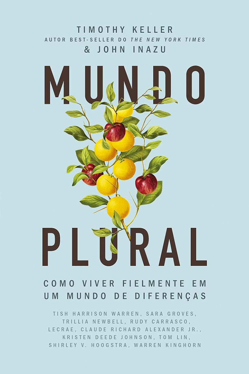 Mundo plural