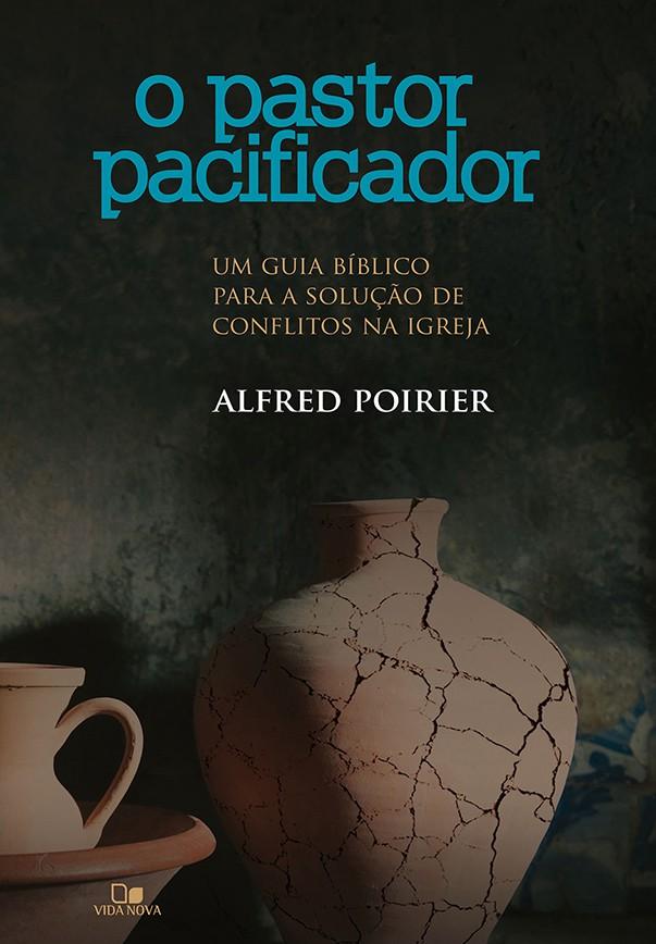 Pastor pacificador, O