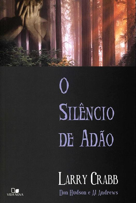 Silêncio de Adão, O