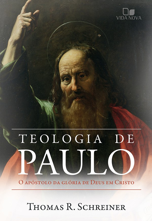 Teologia de Paulo