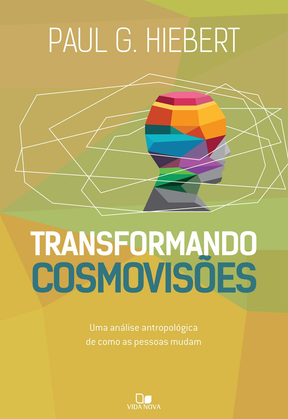 Transformando cosmovisões