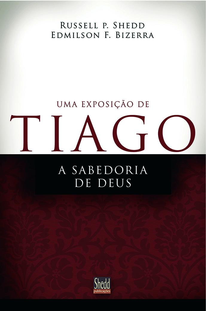 Uma exposição de Tiago
