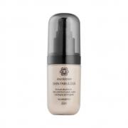 Ana Hickmann Base Skin Fabulous 35ml Claro Nº02