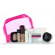 Ana Hickmann Beauty Kit Beauty + Necessaire de BRINDE