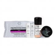Ana Hickmann Beauty Kit Essencial