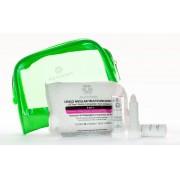 Ana Hickmann Beauty Kit Limpeza + Necessaire BRINDE