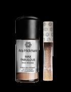 Kit Base Max Fabulous + Sombra Gel