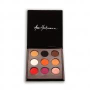 Ana Hickmann Paleta de Sombras Be Fashion 9 Cores