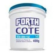 Forth Cote 15-09-12