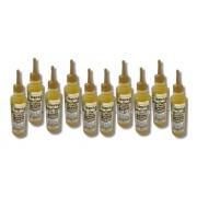 Gota Dourada Tonico Fortalecedor Power 3 Minutos Kit 10 Unid