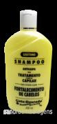 Shampoo Gota Dourada Tradicional Fortalecedor 430 ML Anti queda, seborreia e caspa