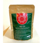 Chacura - Chá Red Tea 35g