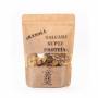 Weal Foods - Granola Salgada Super Proteína 330g