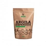 Argila Expandida - 500g