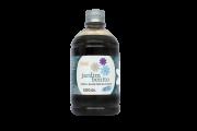 Fertilizante Orgânico Liquido - Jardim Bonito de 500ML